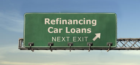 Refinance Special